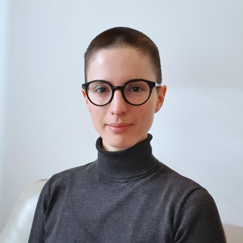 Ana Schmidt