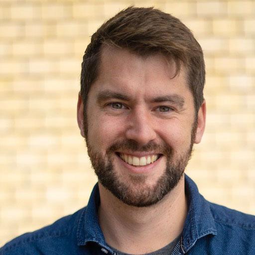 Christoph Nissen